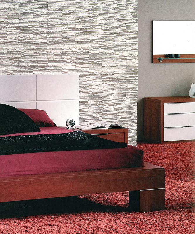 Piedra interior decorativa gama de colores y la textura - Piedra decorativa interior ...