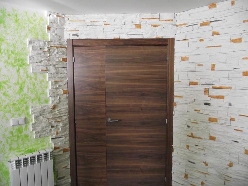 Piedras decorativas construcciones y reformas viedma for Precios de piedra decorativa para interiores